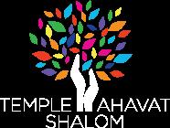 Temple Ahavat Shalom